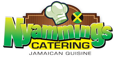 Nyamings Catering Jamaican Cuisine
